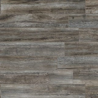 "Miseno MT-LD05L5A Timber Wood Tile - 6"" X 36"" - Wood Visual - Floor Tile (9 SF/Carton)"