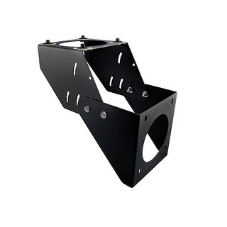 Cab Mount, For Tailgater/Quest Series