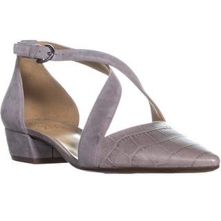 af42efd5a52 Buy Low Heel