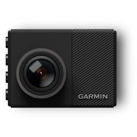 Garmin Dash Cam 55 HD GPS Driving Recorder