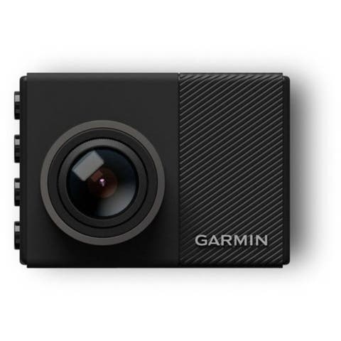 Garmin Dash Cam 65W HD GPS Driving Recorder w/ Incident Detection Sensor