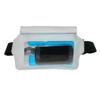 Travelon Waterproof Smartphone Waistpack - One size