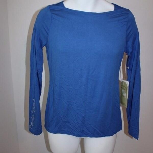 6956ee37c62 Florida Gators Womens Large L Designer Long Sleeve Shirt by Meesh  amp  ...