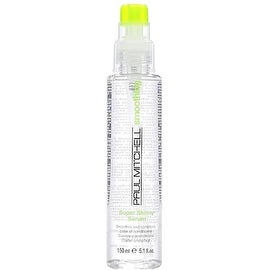 Paul Mitchell Smoothing Super Skinny Serum, Unisex 5.10 oz
