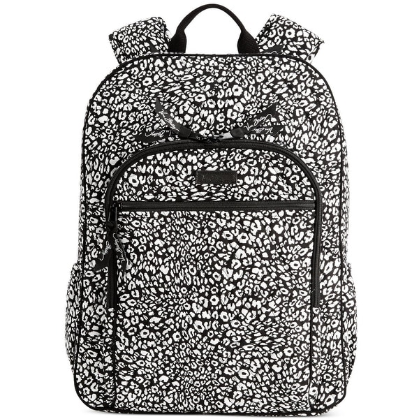 d02979fc09 Shop Vera Bradley Womens Backpack Quilted Nomadic Floral - Free ...