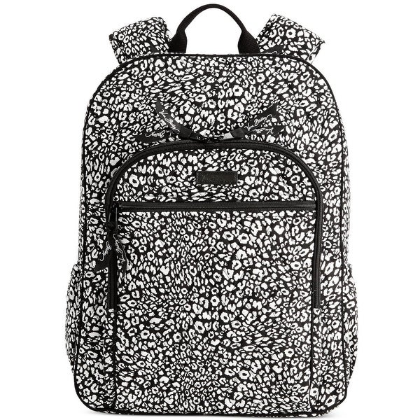 b710a53495 Shop Vera Bradley Womens Backpack Quilted Nomadic Floral - Free ...