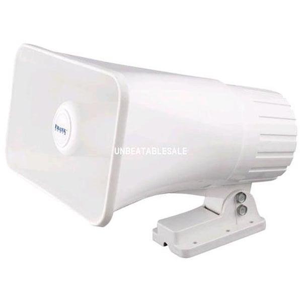 """8"""" Indoor/Outdoor 65 Watts Horn Speaker - PHSP5"""
