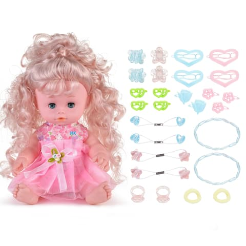 Buy Baby Dolls Online At Overstock Com Our Best Dolls