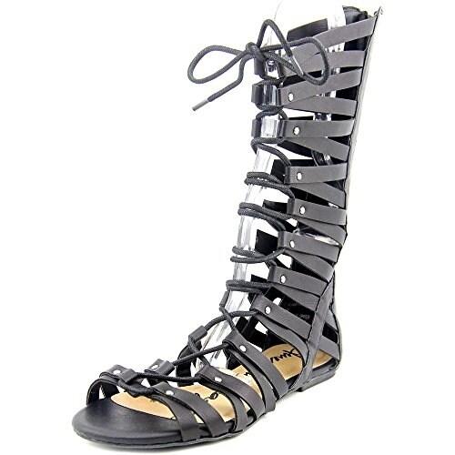 American Rag Womens MAYA Open Toe Casual Gladiator Sandals