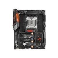 Asus X99 ROG Gaming ATX Motherboard Desktop Motherboard