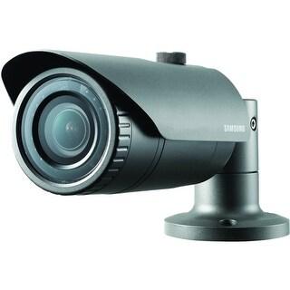 Bullet Network Camera, 4Mp