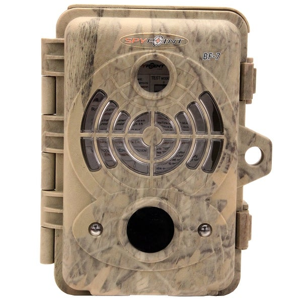 SPYPOINT Dummy Camera for Security Use Camo