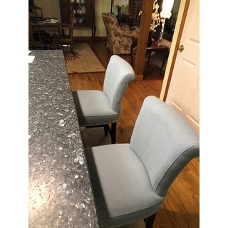 Remarkable Top Product Reviews For Safavieh 25 9 Inch Seth Sky Blue Lamtechconsult Wood Chair Design Ideas Lamtechconsultcom