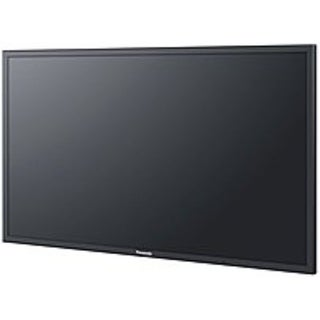 Panasonic TH-65LFB70U 65-inch Class Multi Touch Screen LED-Backlit LCD Monitor - 1080p - 4000:1 - 6.-REFURBISHED