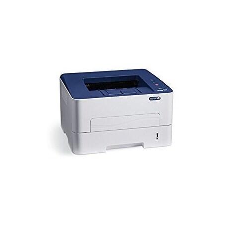 Xerox - Mono Printers - 3260/Di