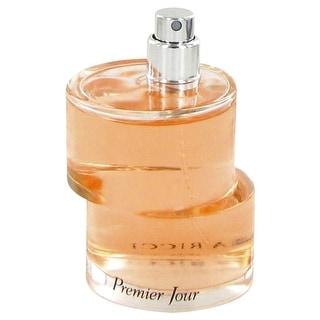 Eau De Parfum Spray (Tester) 3.4 oz