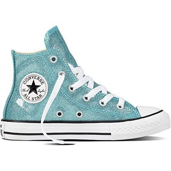 7d7281fd6877 Shop Converse Unisex Chuck Taylor All Star Hi-Top