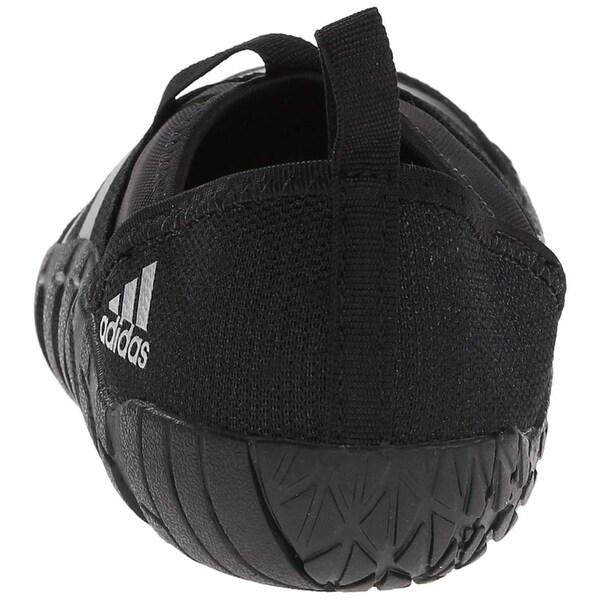 adidas outdoor Jawpaw Kids Water Sports Shoe Walking