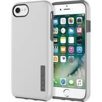 Incipio DualPro for iPhone 8 & iPhone 6/6s/7
