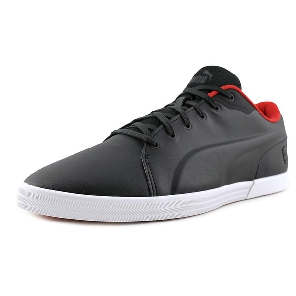Puma SF Wayfarer Speziale S Men moonlessNight-RossoCorsa-Wht Sneakers Shoes