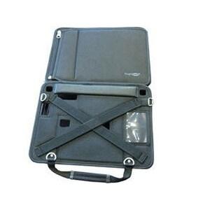Panasonic TBCC2CASE-P Convertible Case Convertible Case