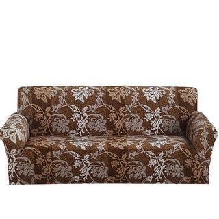 Sofa Amp Couch Slipcovers For Less Overstock Com