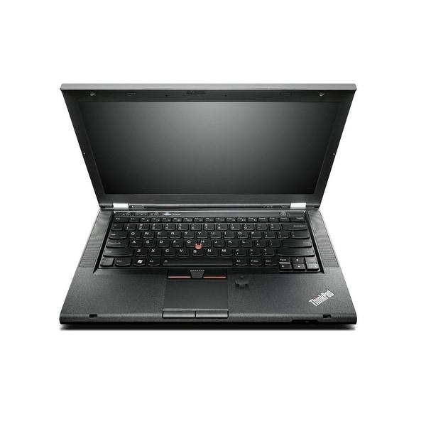 base system device driver windows 7 64 bit lenovo t430