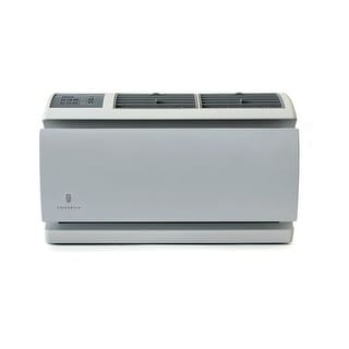 Friedrich WS10D10A 9700 BTU 115V Through the Wall Air Conditioner with Three Fan Speeds and Programmable Timer