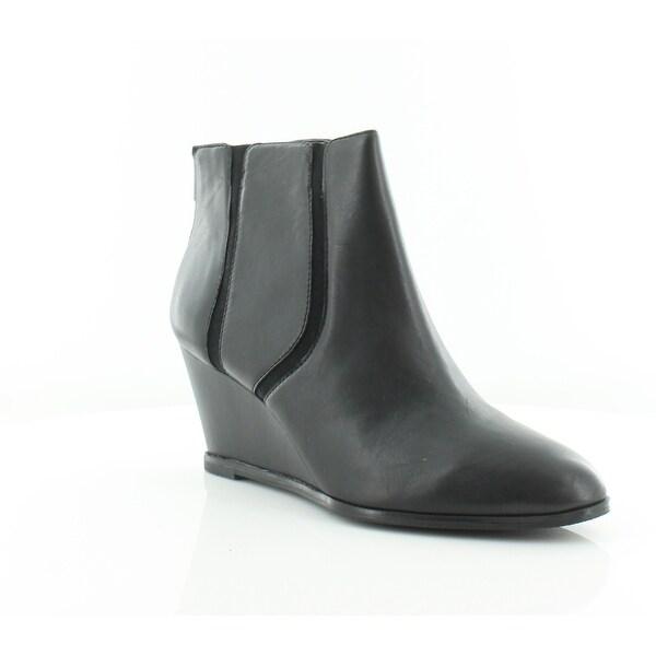 Alfani Calistah Women's Boots Black