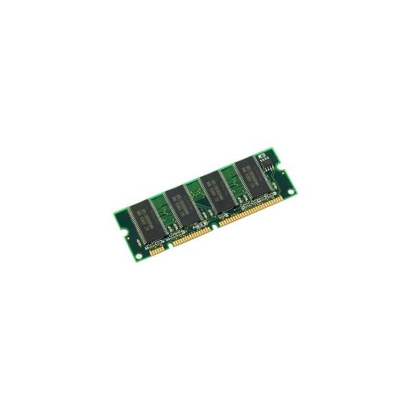 Axion AXCS-1900-2GBD Axiom DRAM 2GB OEM Approved Module - 2 GB (1 x 2 GB) - DDR2 SDRAM - DIMM