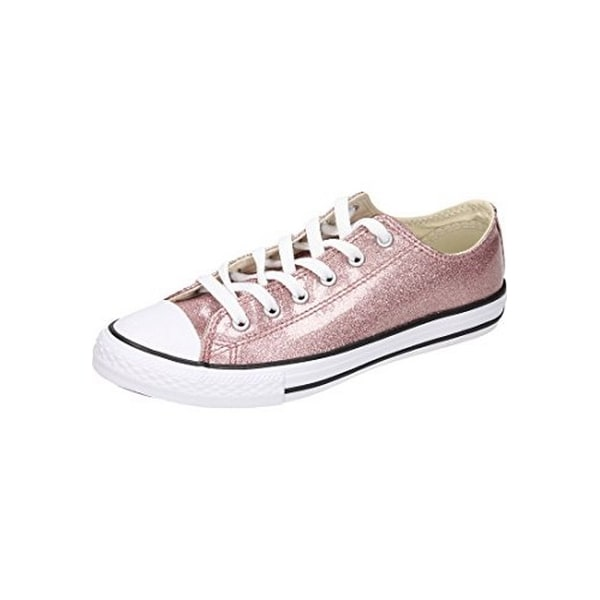 28d70899fcd98b Shop Converse Unisex Chuck Taylor All Star Oxford