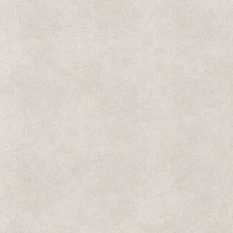 "Emser Tile F84ALPH1313 Alpha - 13"" x 13"" Square Floor and Wall Tile -"