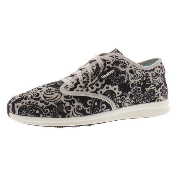 Reebok Skyscape Chase Print Running Women's Shoes - 6 b(m) us