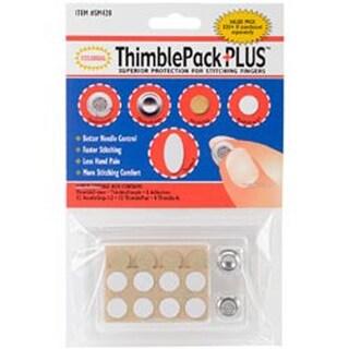 ThimblePack Plus-