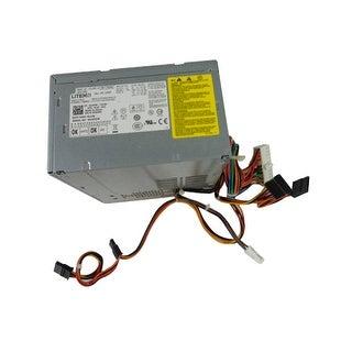 New Dell XW600 CD4GP DPS-300AB-24 PS-6301-6 Computer Power Supply 300 Watt