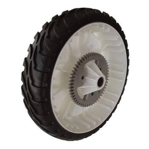 Toro 59503 8 in. Rear Mower Wheel
