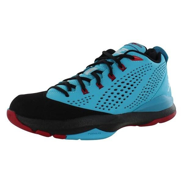 Jordan Cp3.VII Men's Shoes