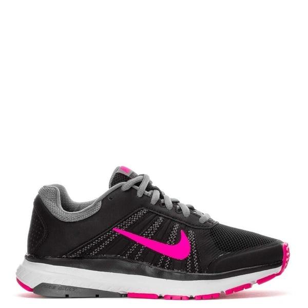 Nike Women's DART 12 Running