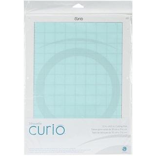 "Silhouette Curio Cutting Mat 8.5""X12""-"