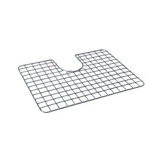 Franke GD28-36S Bottom Grid Sink Rack - For Use with GDX11028