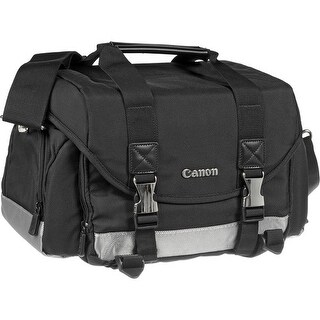 Canon Digital Gadget Bag 200DG Camera case CASE, DIG GADGET BAG 200DG
