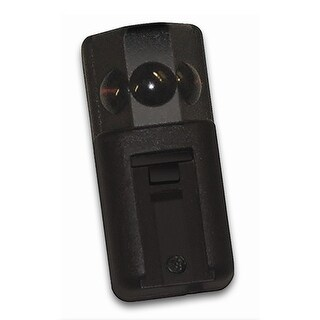 """Whistler LRM-360 Laser Remote Module"""