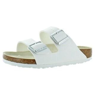 f560e9872713 Shoes