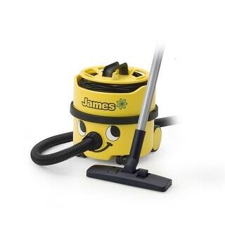 Numatic James JVH180 Vacuum Cleaner