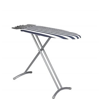 Laundry Solutions by Westex IBCOMPWK 13 x 36 in. Compact Ironing Board