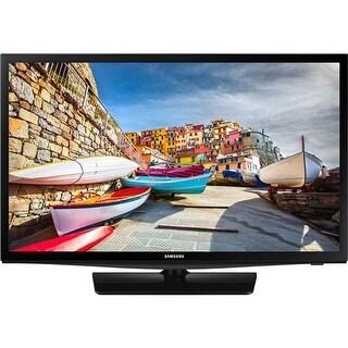 Samsung B2B HG28NE470AFXZA LED-LCD TV