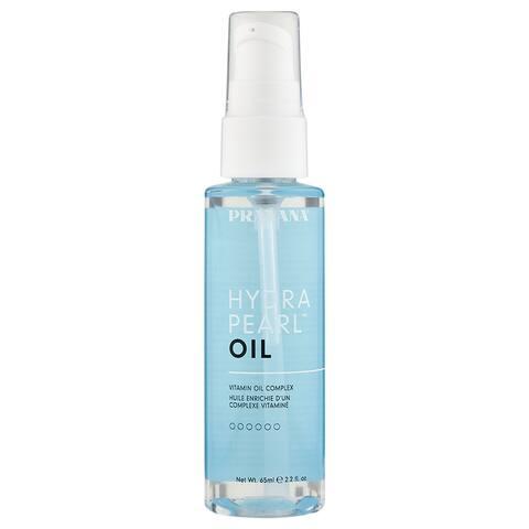 Pravana Hydra Pearl Oil 2.2 oz