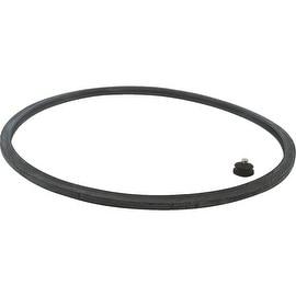 Presto 3-4Qt Pressur Seal Ring