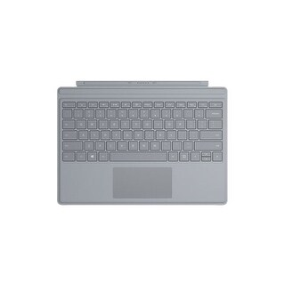 Microsoft Type Cover Keyboard/Cover Case QC7-00122 Keyboard/Cover Case