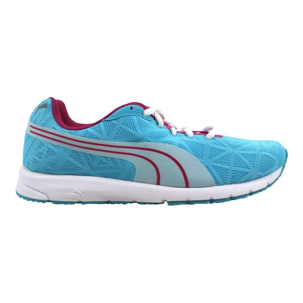 Boys' Shoes Finn gode sko tilbud som handler på  Find Great Shoes Deals Shopping at